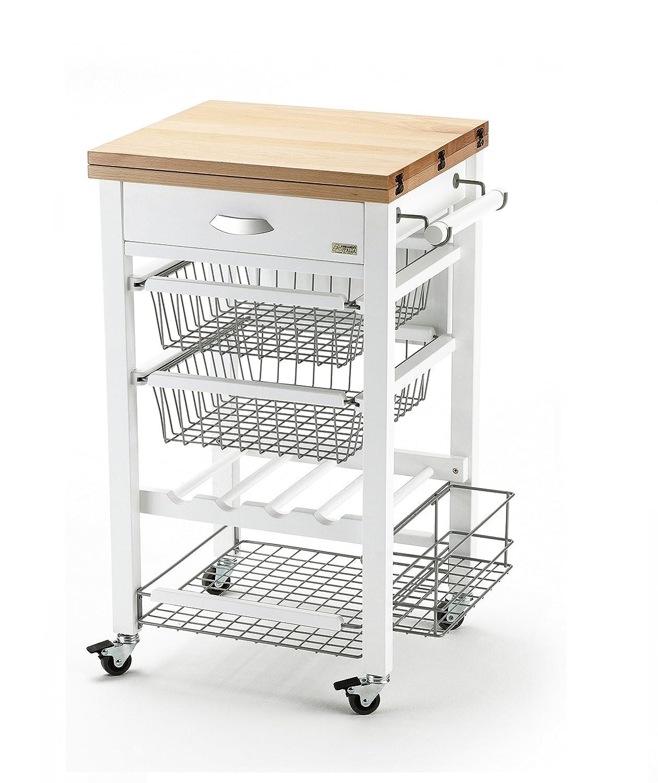 Fantastisch Rabatt Küchenwagen Und Inseln Bilder - Küche Set Ideen ...