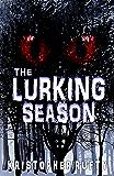 The Lurking Season