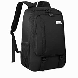 TOURIT Cooler Backpack Leakproof Insulated Lunch Backpack with Cooler 28L