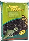Lucky Reptile JB-10 Jungle Bedding, Bodengrund für Tropenterrarien