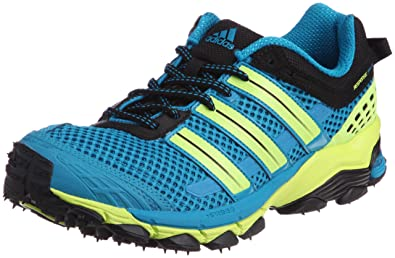 Adidas Response Trail 18 Running Shoes 11.5