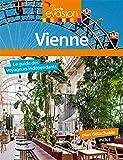 Guide Evasion Vienne