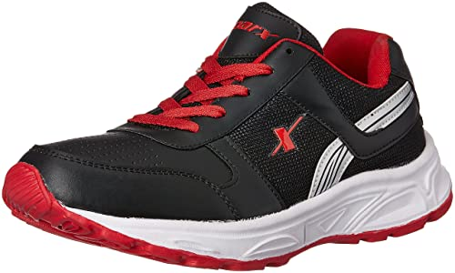 ad4e8d167 Sparx Men s Running Shoes  Buy Online at Low Prices in India - Amazon.in