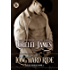 Long Hard Ride (Rough Riders Book 1)