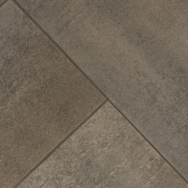 200 verschiedene Gr/ö/ßen Betonoptik wei/ß grau Gr/ö/ße: Muster 300 und 400 cm Breite PVC Bodenbelag Steinoptik Meterware