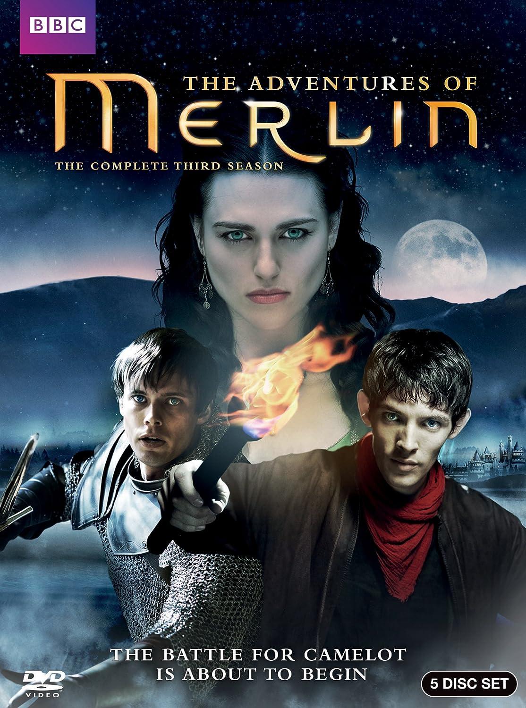 Merlin season 3 sinhala subtitles download tv softhrsoftkings.