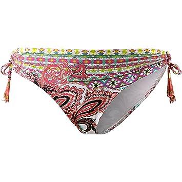 watercult Damen Bikini Hose rot 36  Amazon.de  Sport   Freizeit 568459f245