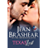 Texas Lost: Lone Star Lovers Book 5 (Texas Heroes 27)