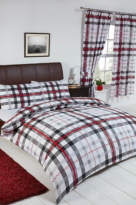 king quilt from set skull sets queen black bedding size linen skulls bed duvet floral double cover sugar uk