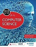 OCR Computer Science for GCSE Student Book (Eurostars)