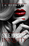 Seeds of Iniquity (In the Company of Killers Book 4)