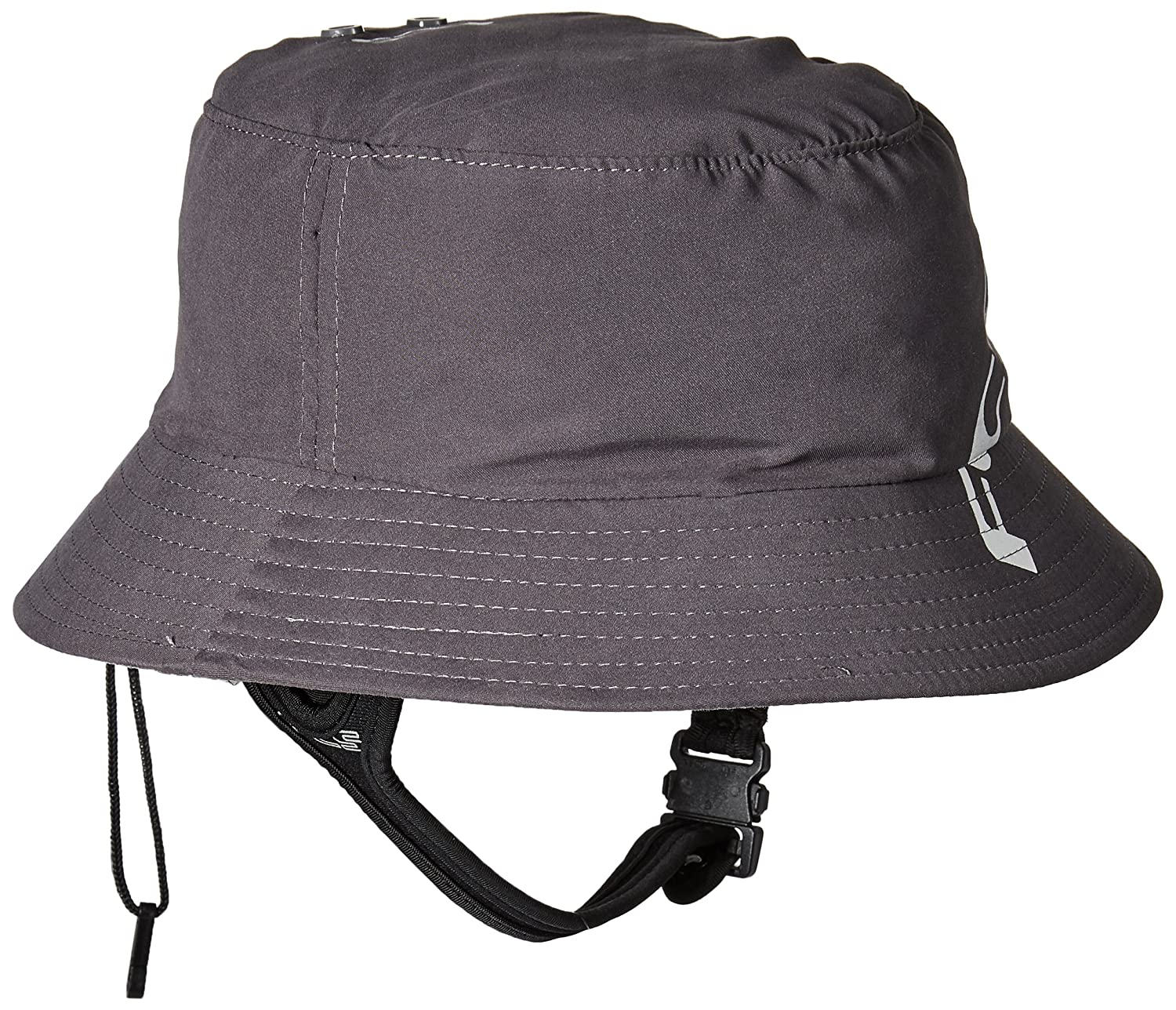 c075a3563cd9b Protect Your Head With The Best Sun Hat for Surfing And Paddle ...