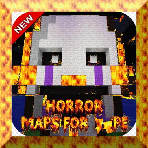 Horror Maps For Pe