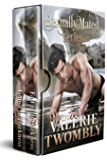Eternally Mated Series (Books 1 & 2)