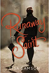 Runaway Saint Kindle Edition
