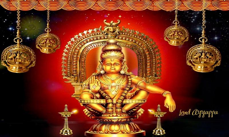 amazon com lord ayyappa wallpapers bhajans appstore for android lord ayyappa wallpapers bhajans