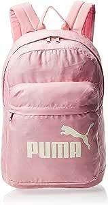 PUMA 20 Ltrs Bridal Rose School Backpack (7575207)