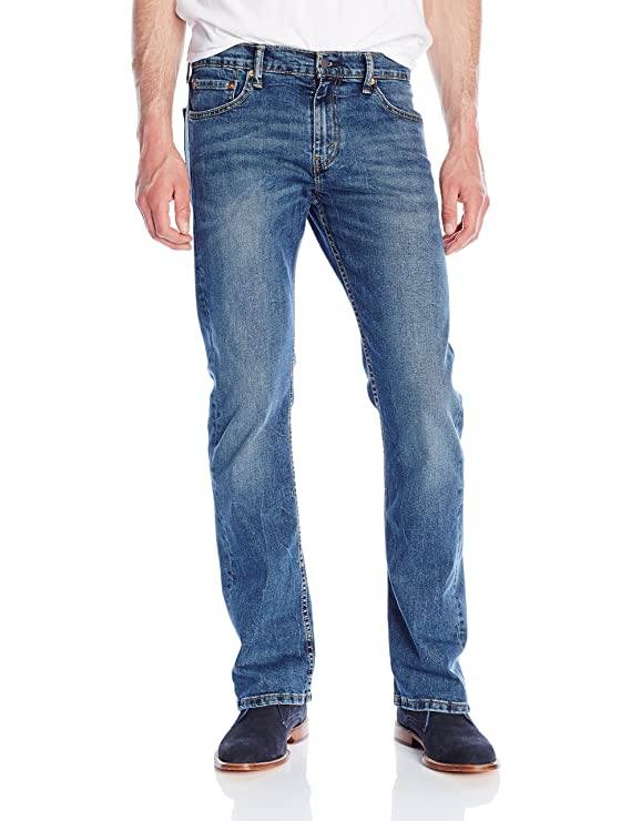 Top 10 Best Bootcut Jeans
