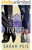 Happily Never Forever