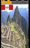 イグアスの滝&マチュピチュ、ナスカの地上絵 ペルー旅行写真集