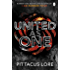 United As One: Lorien Legacies Book 7 (The Lorien Legacies)