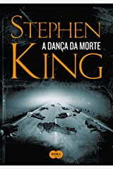 A dança da morte eBook Kindle
