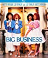 Big Business (Special Edition) [Blu-ray]