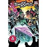 S.W.O.R.D. (2020-) #6