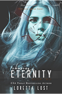 Epub of the end download eternity