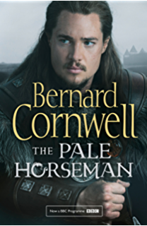 The last kingdom the last kingdom series book 1 ebook bernard the pale horseman the last kingdom series book 2 fandeluxe Ebook collections