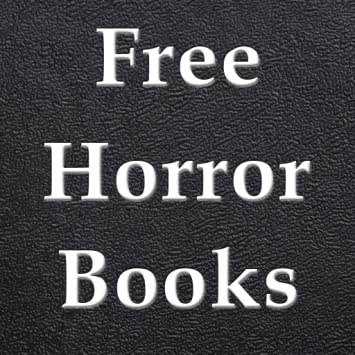 Amazon Com Free Horror Books For Kindle Uk Free Horror