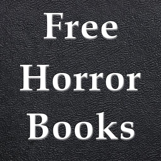 amazon   free horror books for kindle uk free horror
