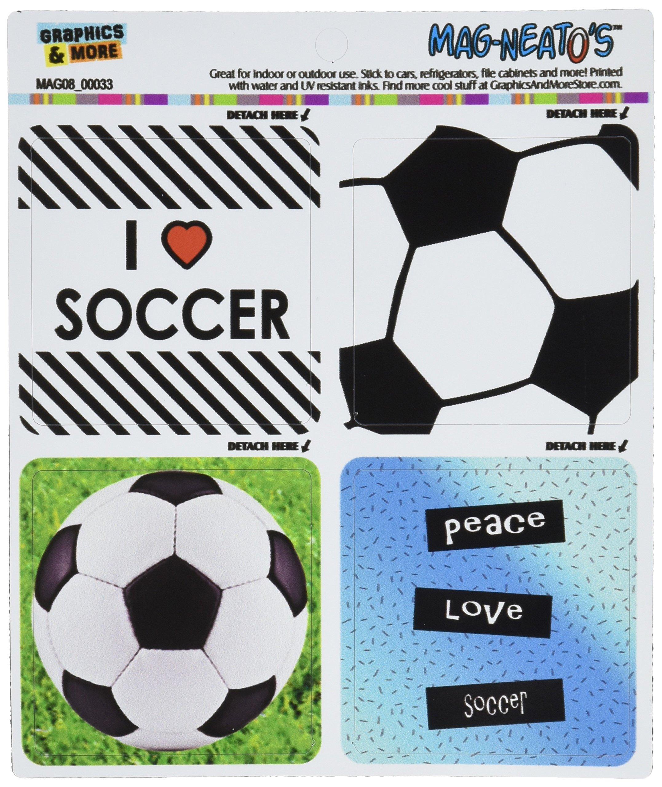 Vinilo Decorativo Pared [0GA9HXGE] futbol