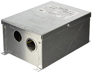 Progressive Dynamics PD52V 5200 Series Automatic Transfer Switch - 240 VAC, 50 Amp