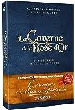La Caverne de la Rose d'Or