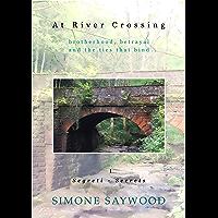 At River Crossing 1: Segreti (Secrets) (English Edition)