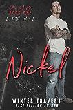 Nickel (Fallen Lords M.C. Book 1)