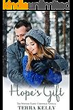 Hope's Gift: The Winters Family Christmas Novella