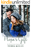 Hope's Gift: The Winters Family Christmas Novella