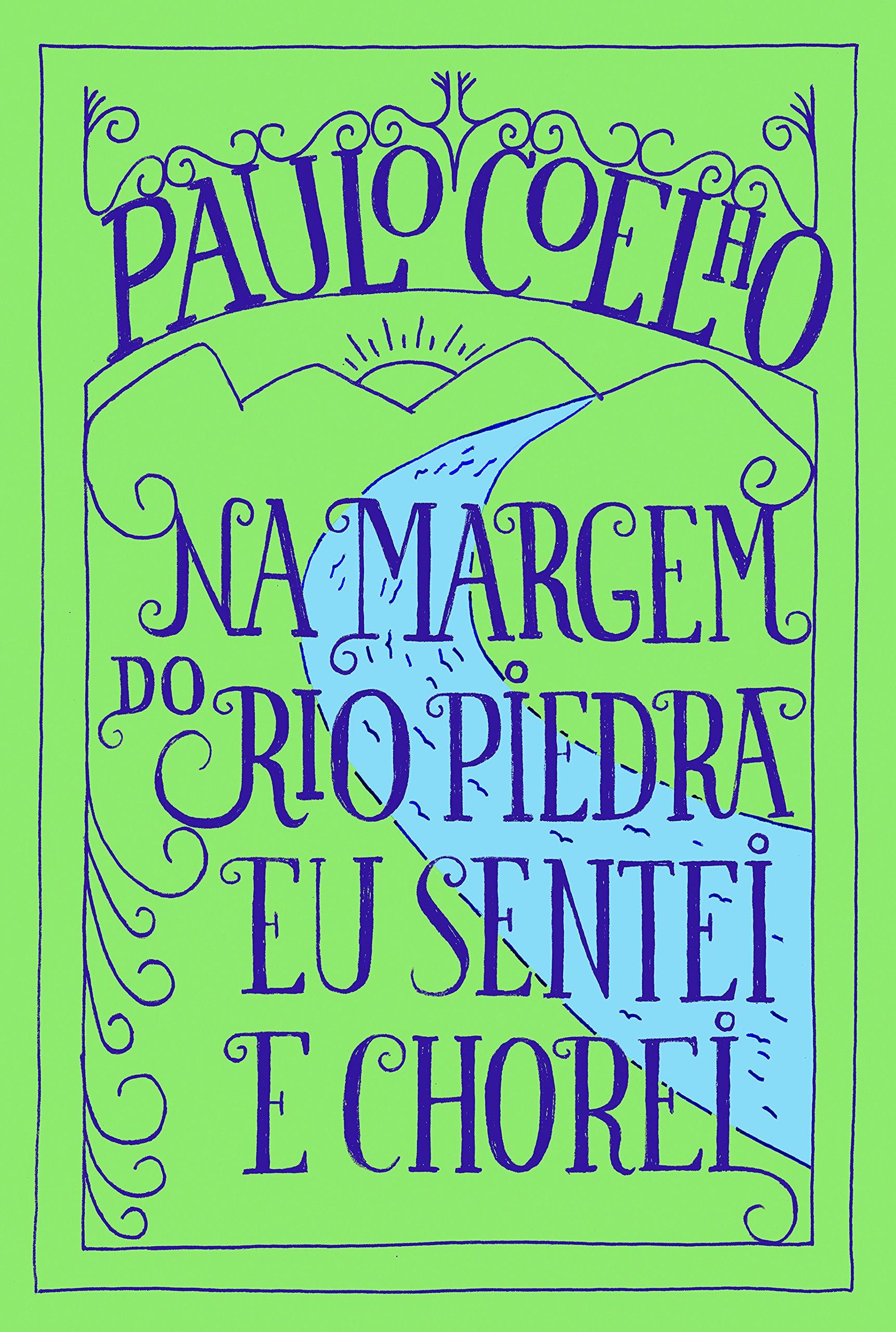 Livros: Página do Autor: Paulo Coelho na Amazon.com.br