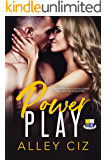 Power Play: BTU Alumni Book #1