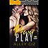 Power Play: BTU Alumni Book #1