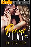 Power Play: (BTU Alumni Book #1)