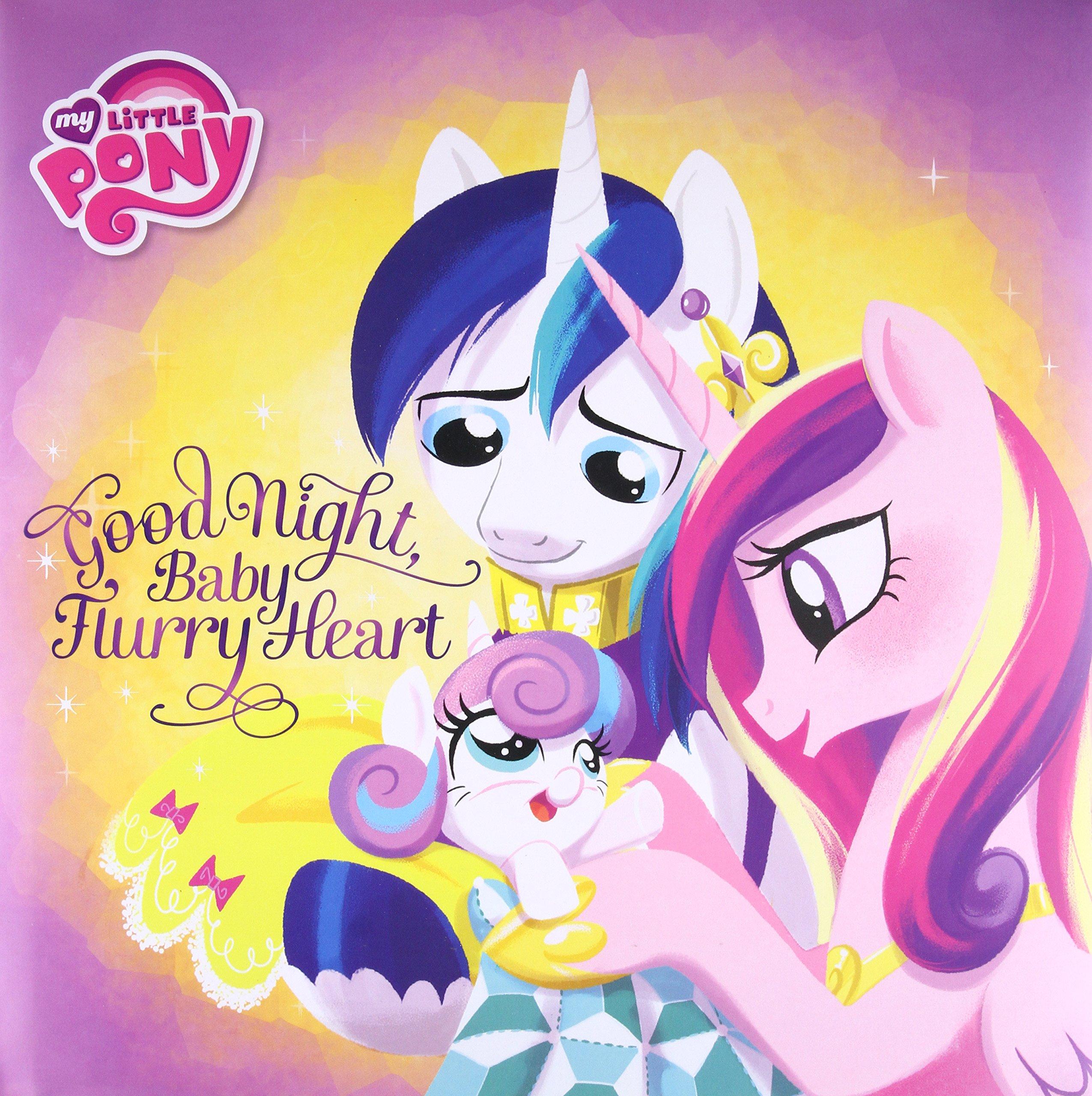 my-little-pony-good-night-baby-flurry-heart