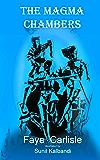 The Magma Chambers (The Kodo Series Book 2)