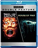 Thirteen Ghosts & House of Wax [Blu-ray] (Sous-titres français) [Import]
