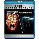 Thirteen Ghosts / House of Wax