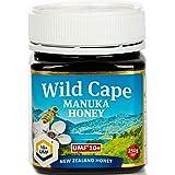 Miele di Manuka Wild Cape UMF 10+ East Cape, 250g