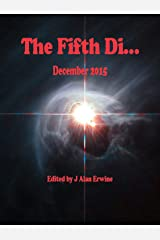 The Fifth Di... December 2015 Kindle Edition