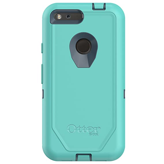 new styles d86b1 df20e OtterBox Defender Series Case for Google Pixel XL (5.5